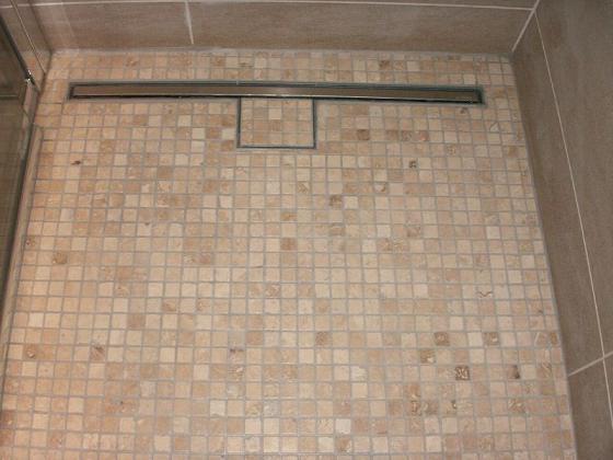 R novation salle de bain senlis - Carreler une salle de bain ...